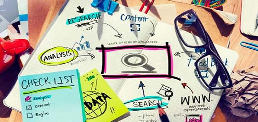 Conheça o Perfil do Novo Jornalista no Mercado Atual