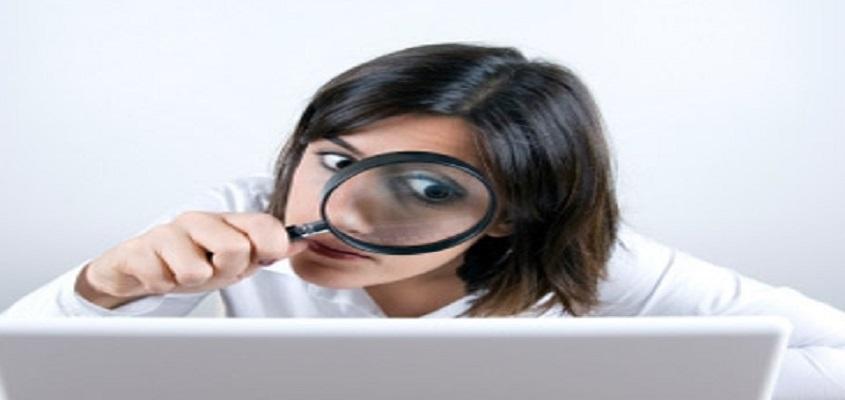 Veja 4 dicas para encontrar sua área no Jornalismo