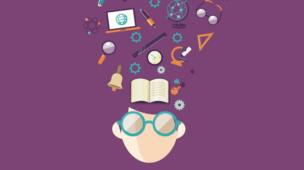Aprenda as diferenças entre textos jornalísticos e acadêmicos