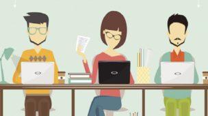 Conheça os pontos positivos e negativos de ser um Freelancer