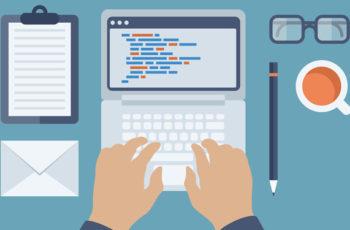 Saiba como escrever um bom texto para web agora