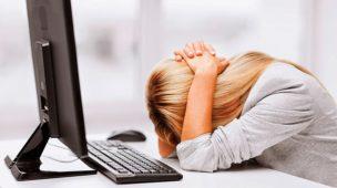 7 erros que jornalistas não podem cometer nas redes sociais
