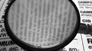 Tudo o que você precisa saber sobre as etapas da Apuração Jornalística
