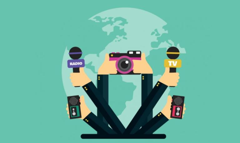 Conheça os 8 Tipos de Entrevista