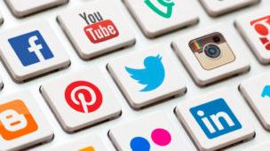 A Importância das Mídias Sociais para Jornalistas
