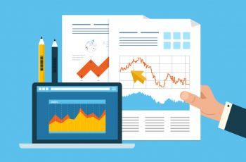 Entenda como Melhorar a Pauta Jornalística usando o Google Search Console