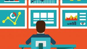 3 ferramentas que você deve usar para fazer um texto jornalístico de sucesso