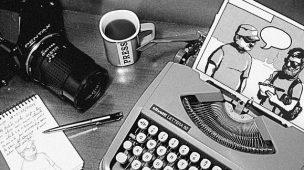 Gênero Jornalístico Informativo, Opinativo e Interpretativo