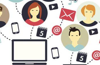 Comece a Carreira de Digital Influencer Aprendendo a Escrever Textos para Web