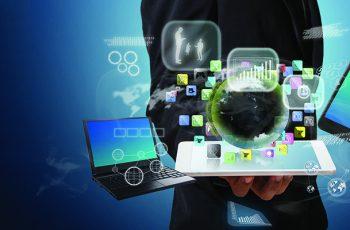 Jornalismo Digital é o Mais Pedido nas Vagas de Estágio/Emprego