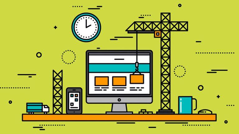 O que é Exigido sobre Jornalismo Digital pelo Mercado de Trabalho
