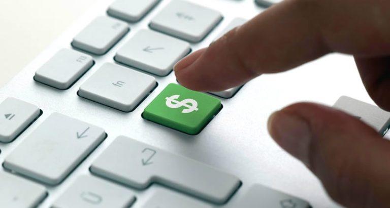 Como fazer dinheiro com um Blog para Jornalista