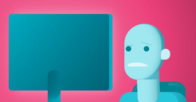 8 erros cometidos em texto para web pela falta de um curso especializado