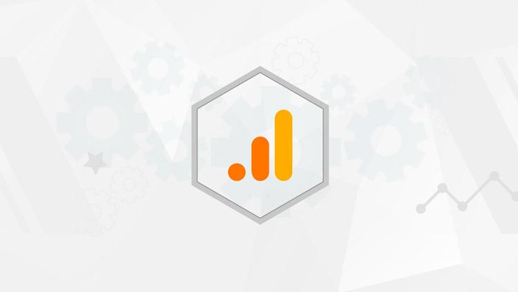 03 Dicas importantes sobre Google Analytics para Jornalistas