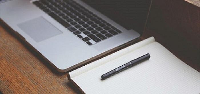 4 Dicas Básicas de Como Fazer um Bom Lide Jornalístico