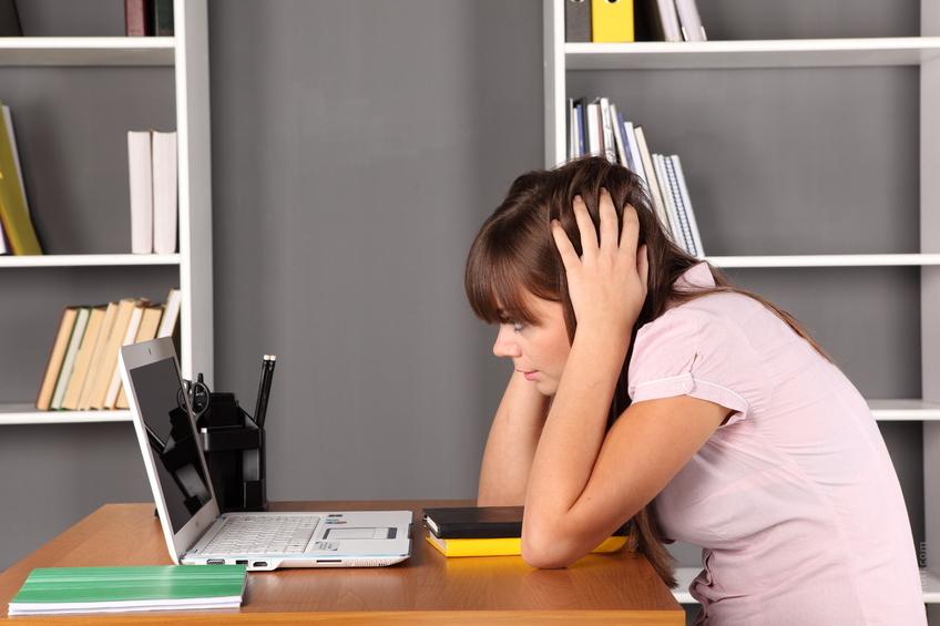 Conheça os 5 Maiores Erros com Textos Jornalísticos e se dê bem