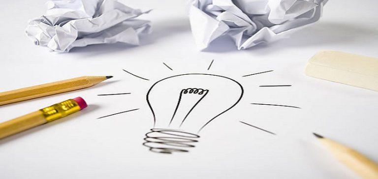 Criatividade no texto jornalístico na era do Ctrl C + Ctrl V: Te diferencia