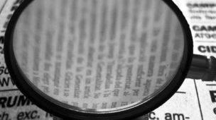 Como conseguir melhores resultados na apuração jornalística