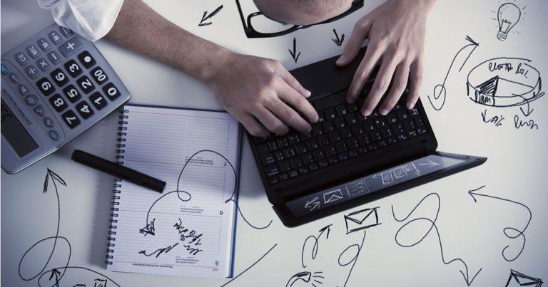 Aprenda como fazer uma pauta jornalística em 5 passos