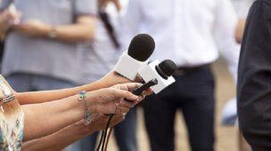 Descubra 5 dicas para conseguir seu primeiro emprego como jornalista
