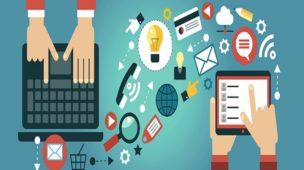 Como utilizar as redes sociais na era do Jornalismo Digital