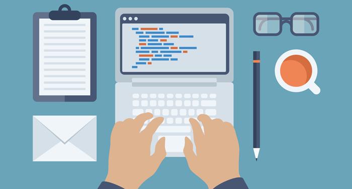 Saiba como escrever um bom texto para web e se destaque no mercado