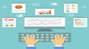 Diferencial: Conheça os conceitos do Jornalismo de Dados