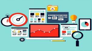 Novidade: Jornalismo de Dados e sua importância para o Jornalista atual