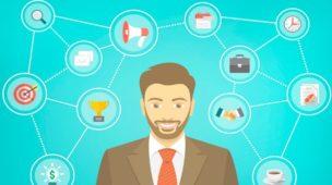 As 4 áreas de atuação em Jornalismo mais cobiçadas pelo mercado