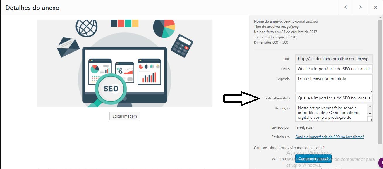 6 formas de deixar seu conteúdo Localizável no Google.