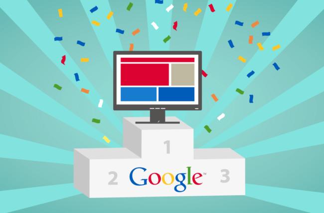 6 formas de deixar seu conteúdo Localizável no Google