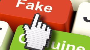 Como identificar Fake News