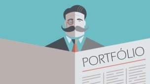 Duas plataformas para montar o seu Portfólio Jornalístico