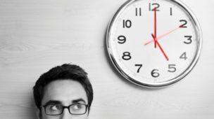 3 Sinais de que Chegou a Hora de Investir em SEO para Jornalista