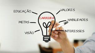 Como fazer um planejamento de carreira pra Jornalista