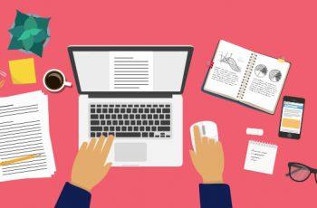 3 Plataformas Gratuitas para se Criar um Blog para Jornalistas