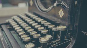 5 Ferramentas para Produção de Textos Jornalísticos
