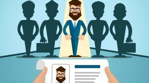 Texto para Web: Consiga melhores resultados profissionais no Jornalismo