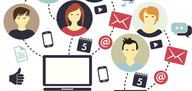Carreira de Digital Influencer: Aprendendo a Escrever Textos para Web