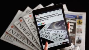 Texto para Web: o que o Diferencia dos Impressos?