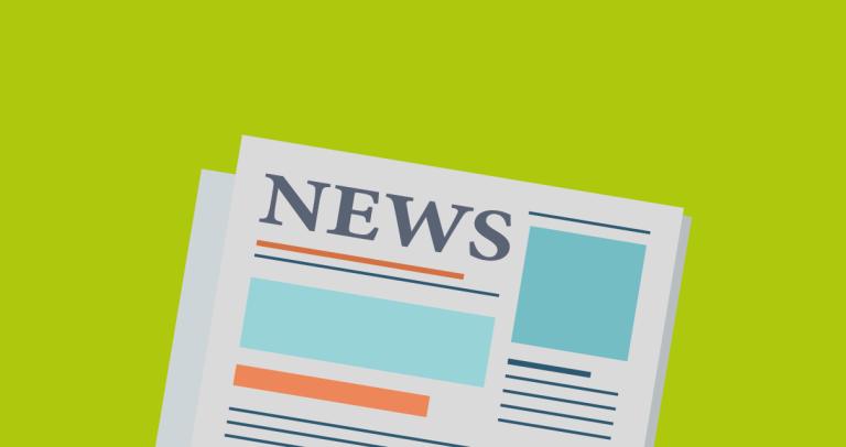 Como elaborar uma Redação Jornalística para web e sua objetividade