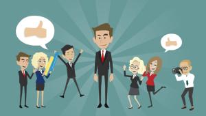 Conheça o conceito de Marketing Pessoal para Jornalistas