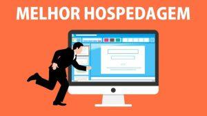 Como escolher a melhor hospedagem para blog