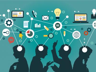 Diferença entre Jornalismo e Comunicação Social