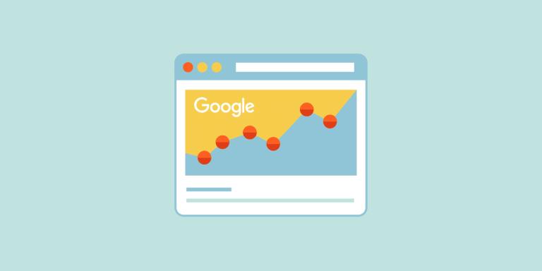 Por que os Jornalistas Digitais precisam usar o Google Search Console para produzir seus textos?