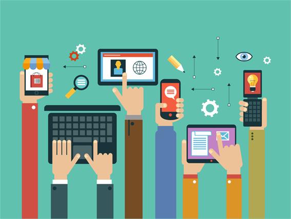 Como se destacar sendo um Jornalista Digital