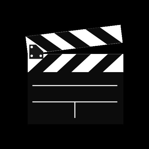 Modelo de Pauta para TV