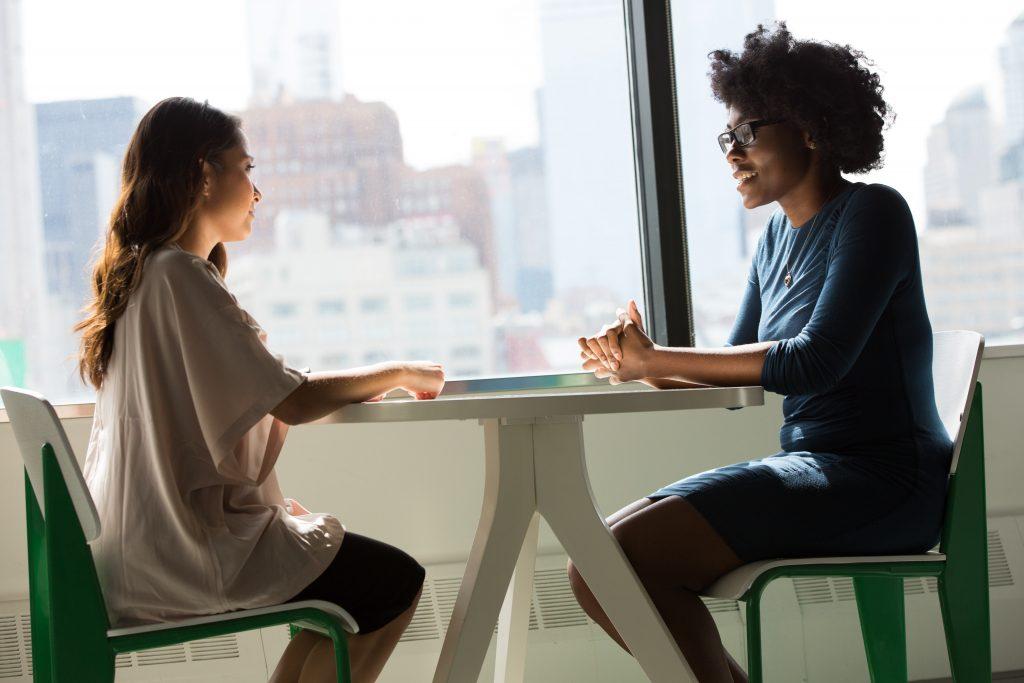 Saiba como se preparar para uma entrevista