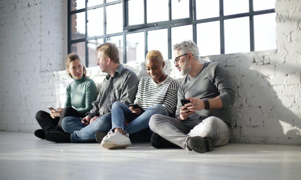 Jornalismo Local no ambiente digital