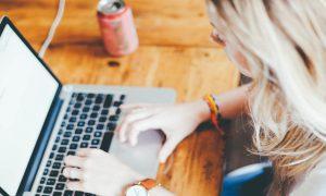 Saiba técnicas de webwriting para melhorar seu conteúdo